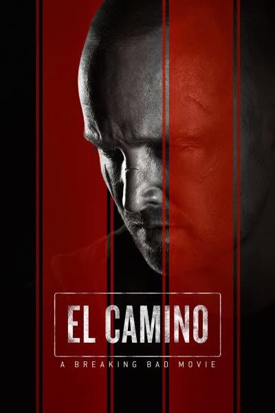 پوستر ال کامینو