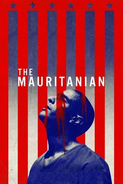 پوستر موریتانی