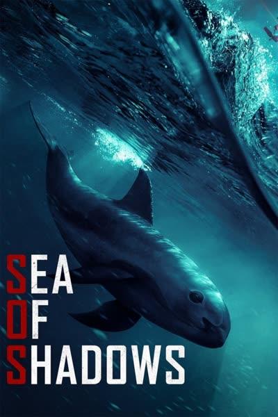 پوستر دریای سایهها