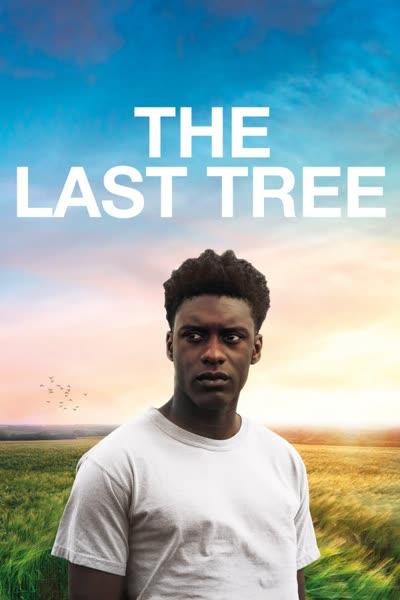 پوستر آخرین درخت