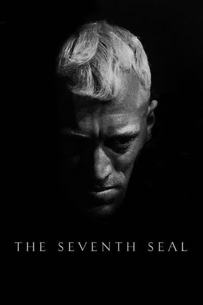 پوستر مهر هفتم