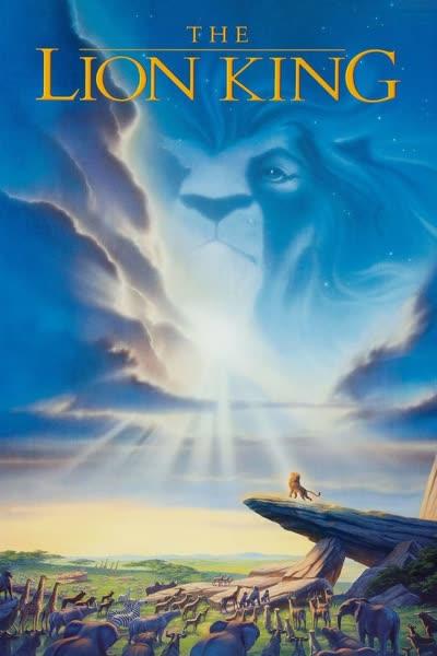 پوستر شیر شاه