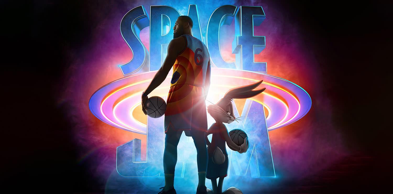 عکس هرج و مرج فضایی 2 میراث جدید