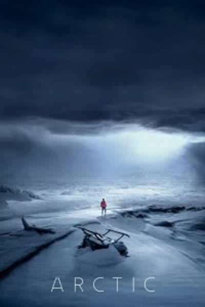 پوستر شمالگان