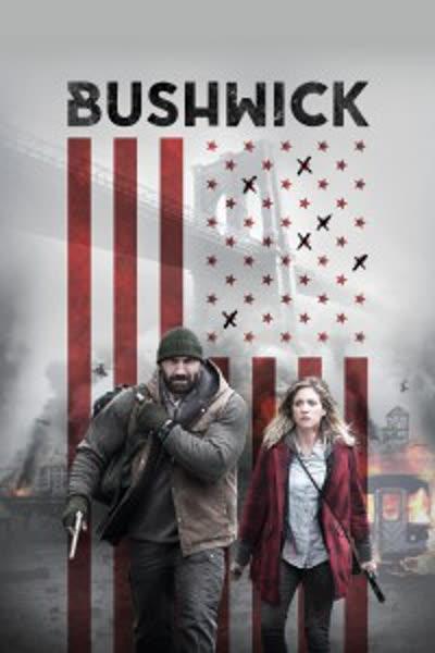 پوستر بوشوِک