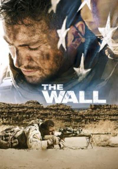 پوستر دیوار