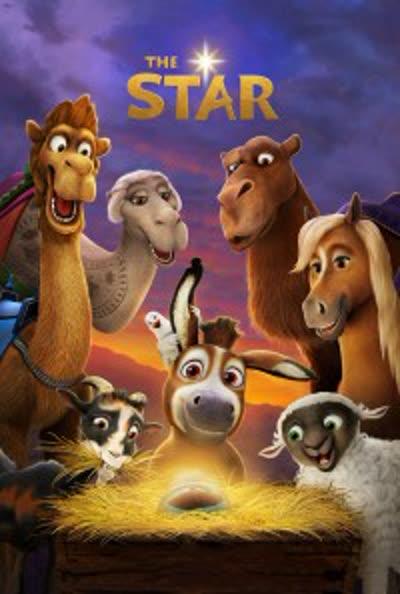 پوستر ستاره