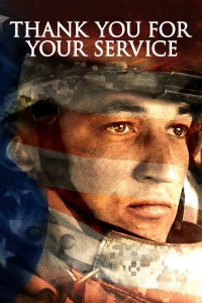 پوستر از خدمت شما متشکریم