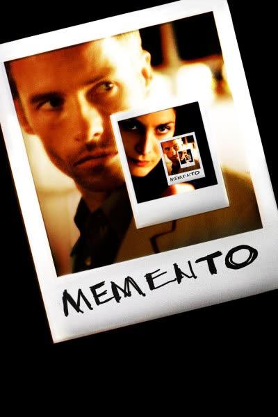پوستر حافظه (یادآوری)