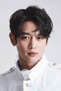 Choi Min-ho