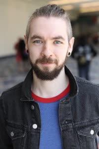 Seán McLoughlin