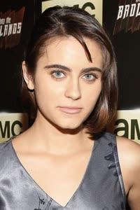 Alexia Ioannides