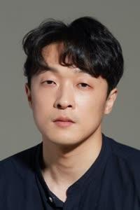 Chu Yeon-gyu