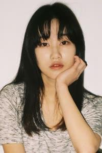 Ha Yoon-kyung