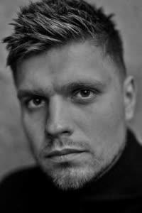 Roman Vasyanov