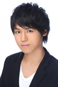 Shinei Ueki