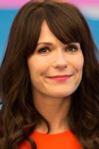 Katie Aselton