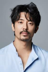 Kim Ju-hun