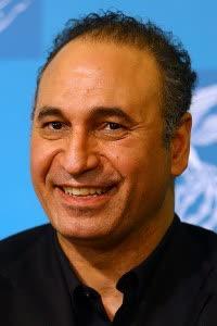 Hamid Farrokhnejad