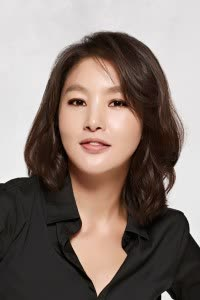 Park Ji-young