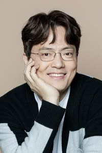 Kim Hyeong-mook