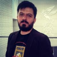 سید وحید حسینی نامی