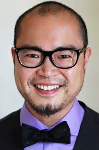 James Taku Leung