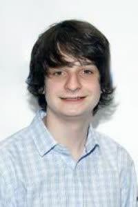 Miles Bakshi