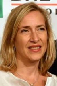 Laure Irrmann