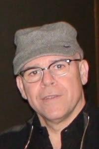 Ken Girotti