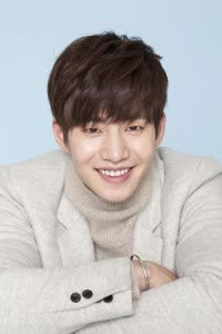 Song Jae-lim
