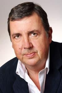 Richard Dixon