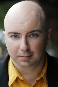 Darius Pierce