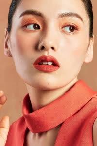 Kim Yong-Ji