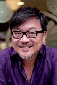 Kim Eui-sung