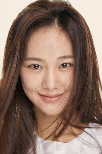 Han Ji-eun