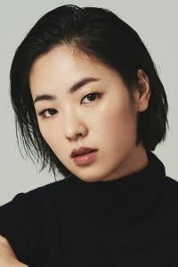Jeon Yeo-been