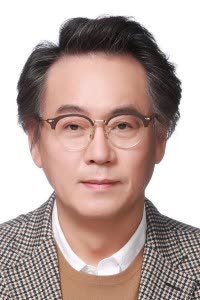 Lee Byung-joon