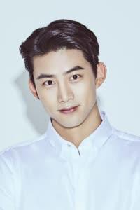 Ok Taec-yeon
