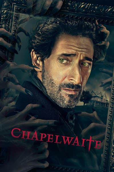 پوستر چپلویت - فصل اول - قسمت 2